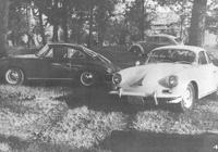 356で雨のツーリング・・・