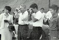 「第三回日本グランプリ