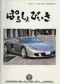 200501